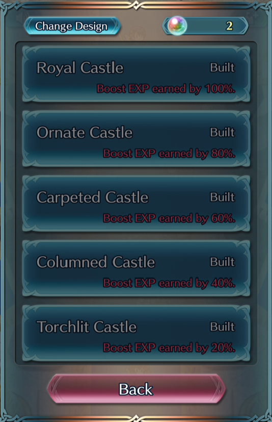 You may not need the final upgrade immediately, but plan to get is sometime.